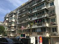 开元小区 3楼 104平方 3室2厅 中装 拎包入住 无税 96万