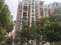 奥林世家 小高层5楼 三室二厅 108平 毛坯 96万 无税 户型漂亮