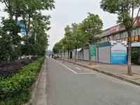 桂花园小区,3房2厅,91 ,新装修,52.8万,无税..