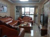 中锐复式楼豪华装修174平米出售有露台