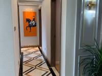 出售碧桂园天玺4室2厅2卫141平米170万住宅