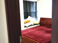 奋飞陪读好房,碧桂园观澜区 5楼 2室 拎包住 1300月 有钥匙 随时看房