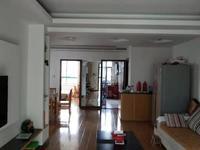 丽都文华 98平米 2室2厅 4楼 精装 南北通透 92.8万满五唯一