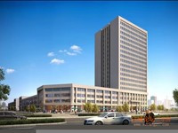酒店式公寓,精装修,42 平,17.8万,适应住人或者办公