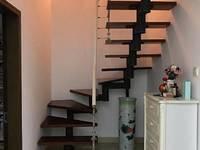 出售思佳花园5室2厅2卫153平米125万住宅