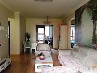 出售碧桂园 3室2厅1卫131平米104万住宅