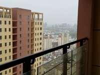 大唐凤凰城全球限量发行,单价低至6300元边套好房源,抢房,一次错过终身遗憾!